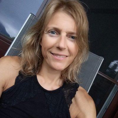 Karin Stelzer